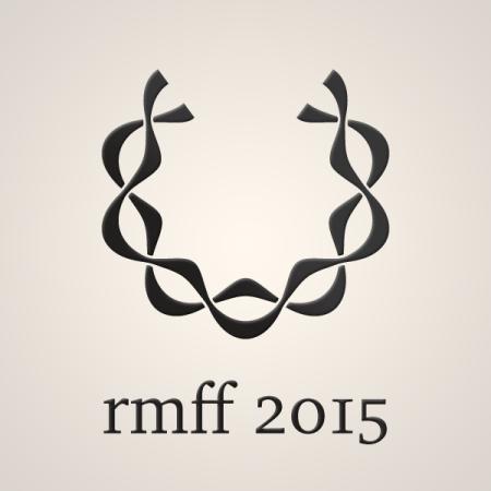 rmff_2015