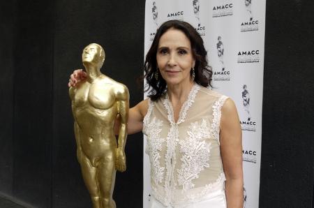 Anuncio-nominados-Blanca Guerra