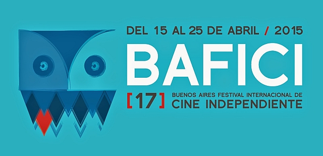 BAFICI-17-medium