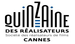 logo_quinzaine_niou-M