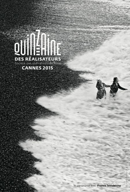 quinzaine-des-realisateurs-2015
