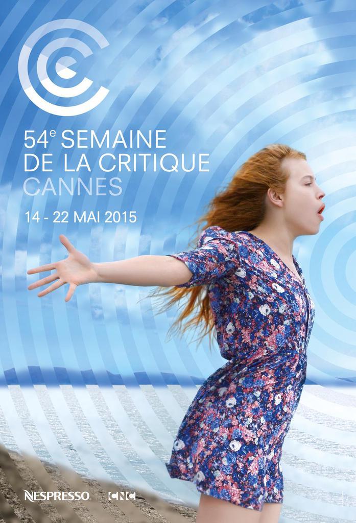 semaine-de-la-critique-cannes-2015