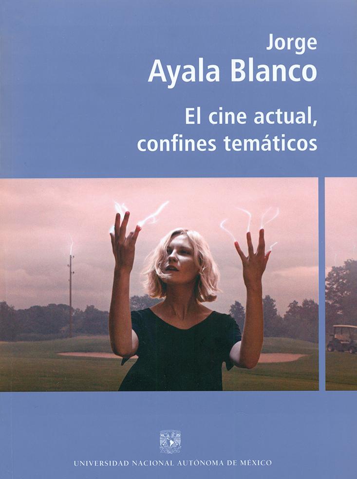 Ayala Blanco 50-Ch