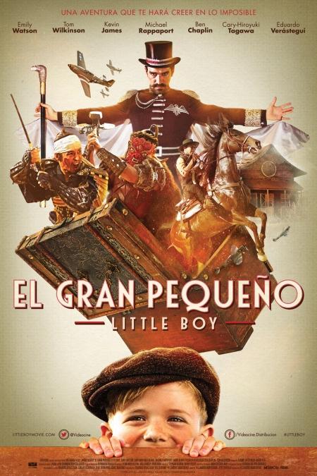 Littleboy_Poster