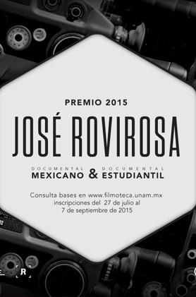 rovirosa2015