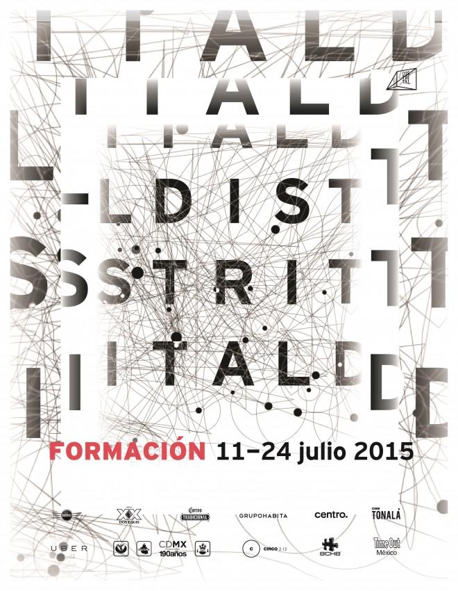 CARTEL-DISTRITAL-FORMACIÓN-01-660x850