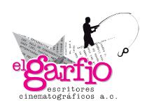 p_garfio