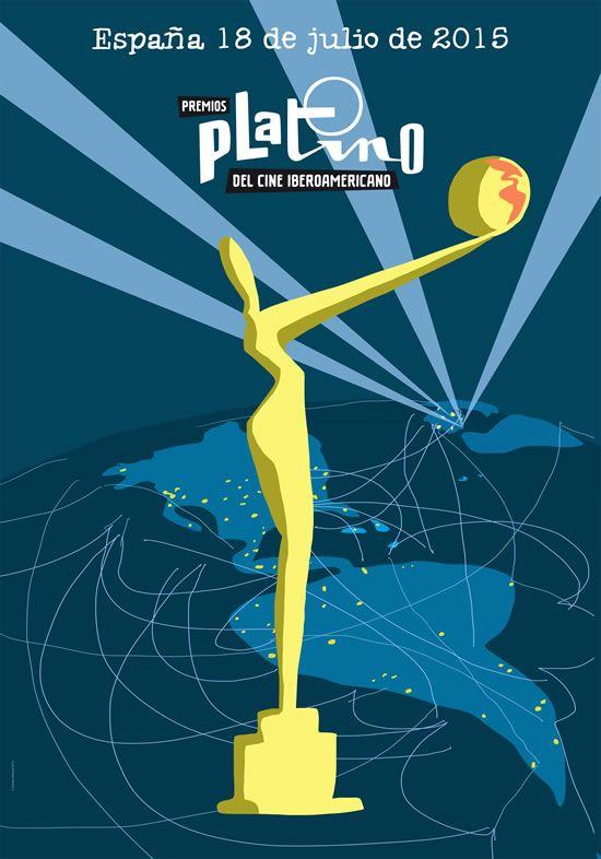 premios-platino-del-cine-iberoamericano-2015-nominados_opt2_