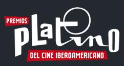 Premios_Platino_Del_Cine_Iberoamericano