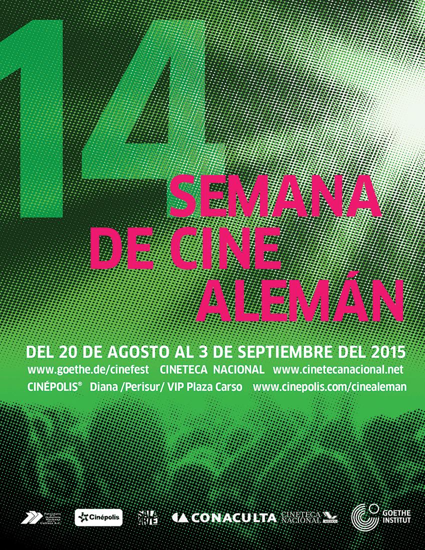 14semana_cartel