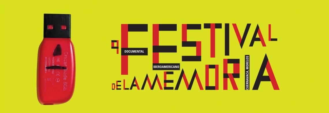 festival-memoria