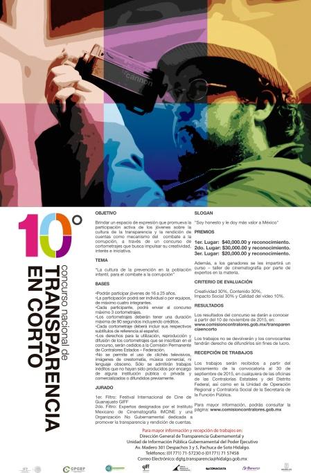 10_Transparencia_En_Corto