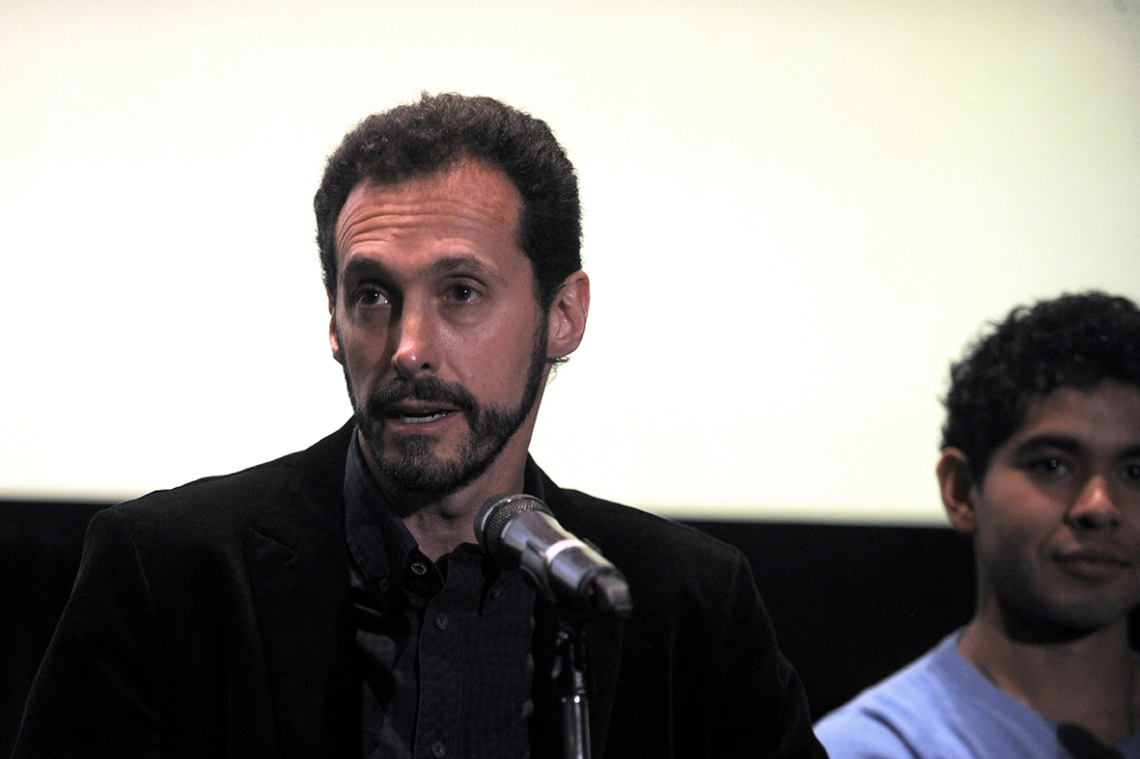 Chrystian-Ripstein-Oscar 2016