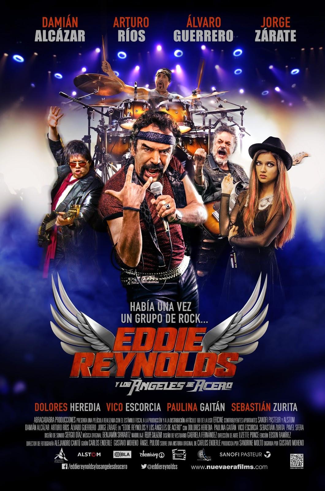 Eddie-Reynolds-y-Los-Ángeles-de-Acero_poster_goldposter_com_1