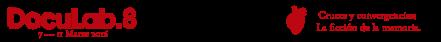 logo-doculab8