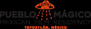 pueblo-magico-logo