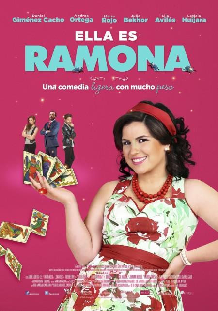 Ramona-y-los-escarabajos_poster_goldposter_com_1