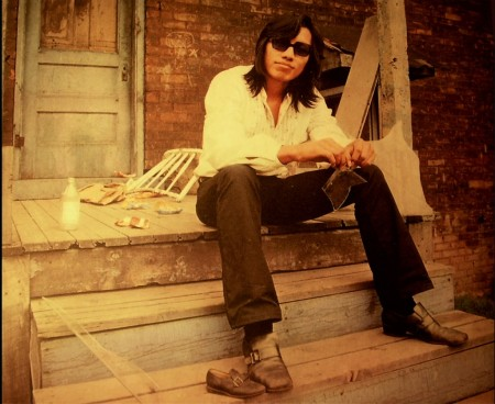 2-Singersongwriter-Sixto-Rodriguez-from-SEARCHING-FOR-SUGAR-MAN-directed-by-Malik-Bendjelloul-1024x838