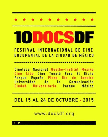 CineToma_DocsDF_21x27