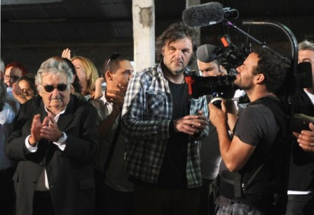 film-mujica-kusturica-mostrar-forma-hacer-politica_2_2222113