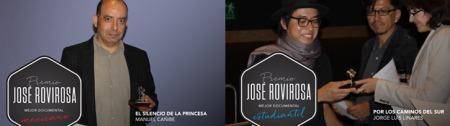 Premio_Rovirosa
