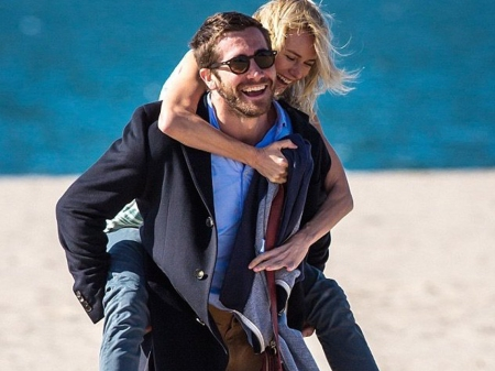 demolition-jake-naomi-watts_f_improf_737x590