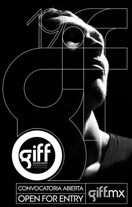 convocatoria-giff