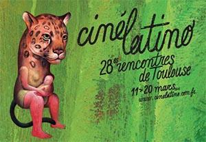 Cine-latino-Toulouse-2016
