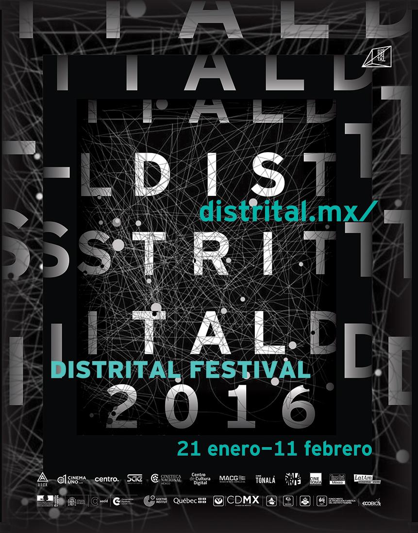 Distrital2016-CineToma