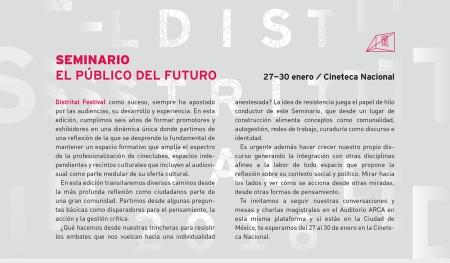 Seminario_WEB
