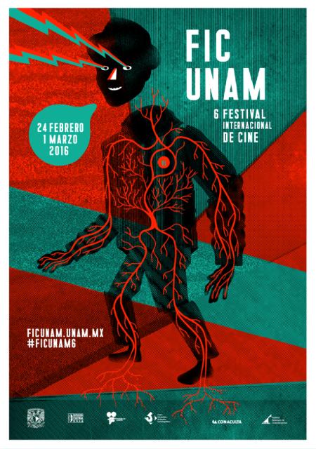 ficunam2016