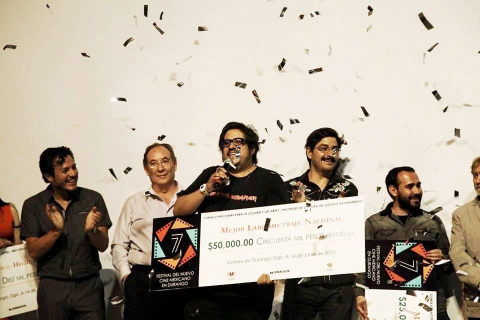 N2-Premian-a-los-participantes-del-7-Festival-del-Nuevo-Cine-Mexicano-de-Durango-3