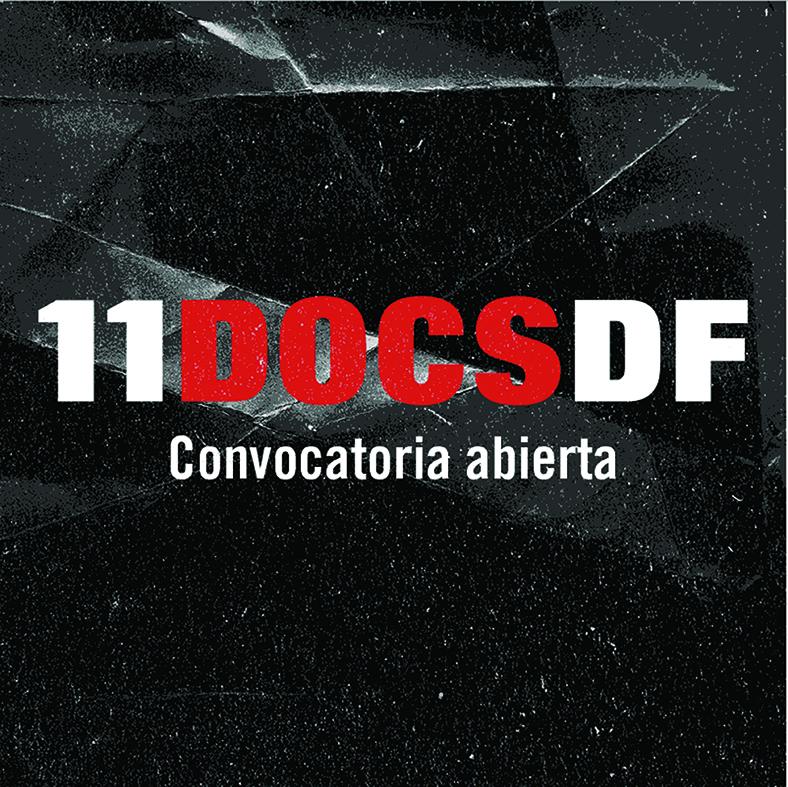 11DocsDF