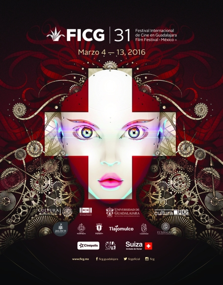 FICG31-GIFF-01