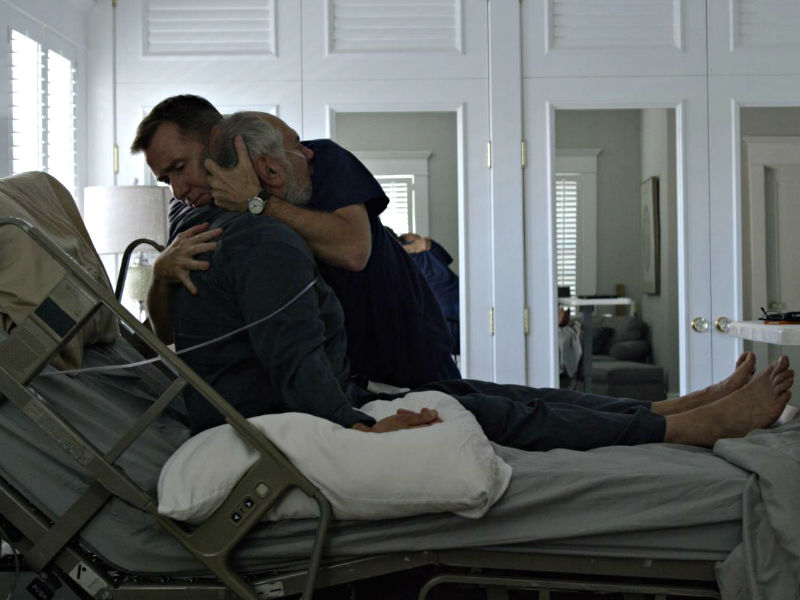 chronic-el-ultimo-paciente-critica-resena-estreno-1