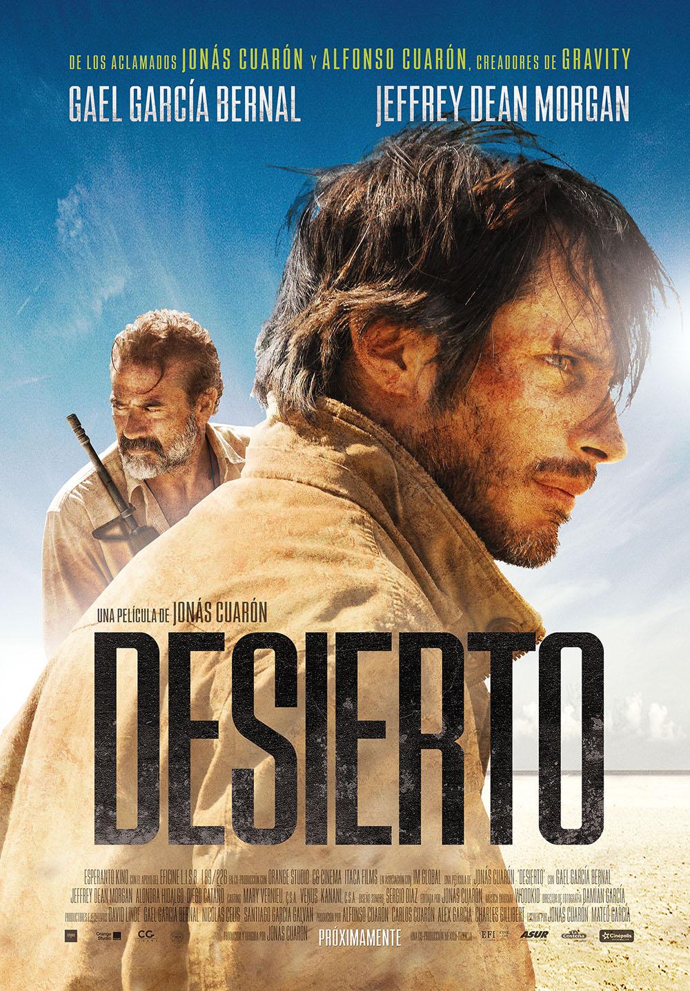 desierto-poster