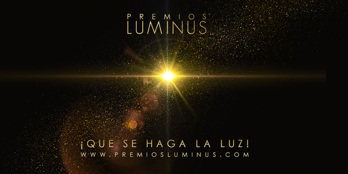 canacine-presenta-premios-luminus