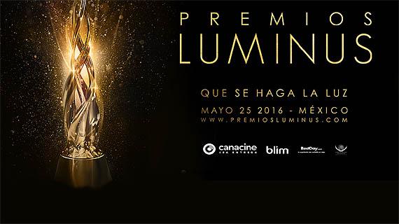 luminus0416