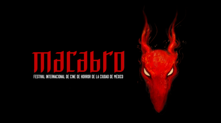 macabro-2016