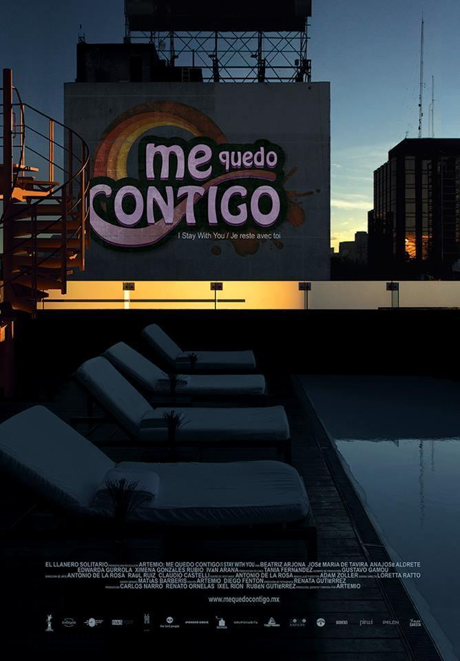 me_quedo_contigo-524692161-large