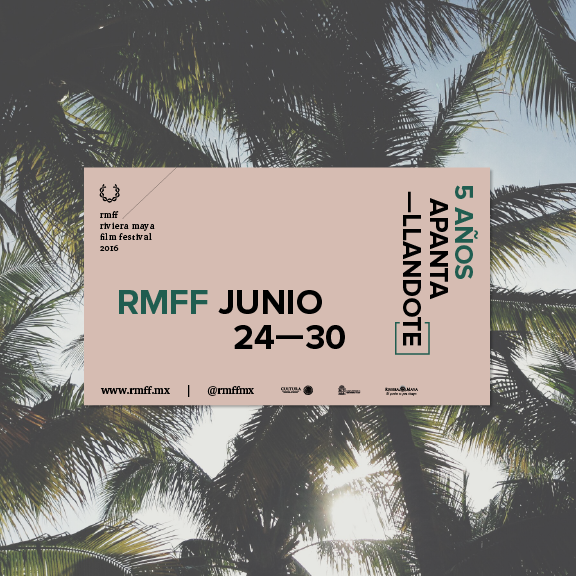 RMFF-2016-redes-sociales