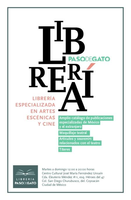 Cartel_librería-01