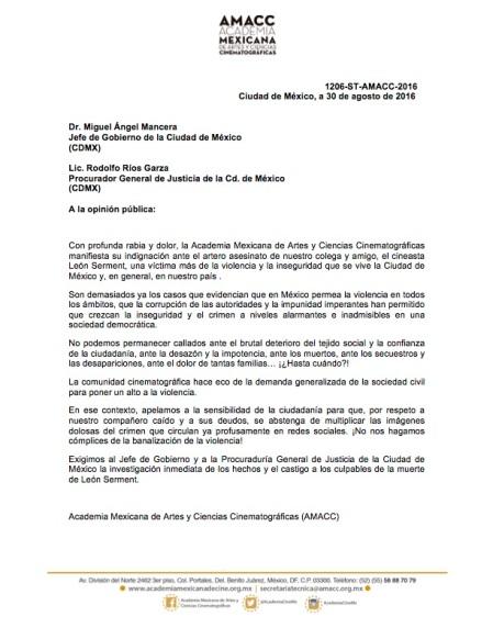 amacc_comunicado