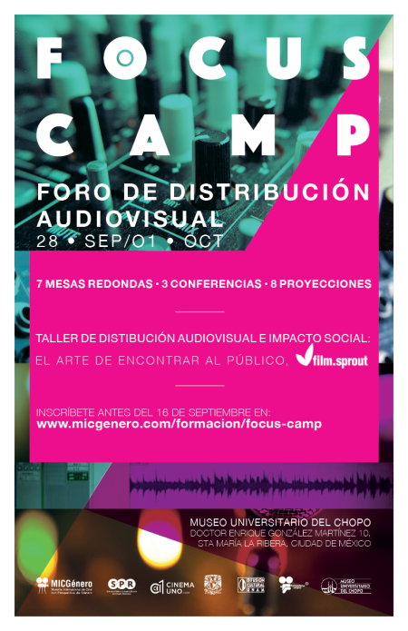 cartel_focuscamp