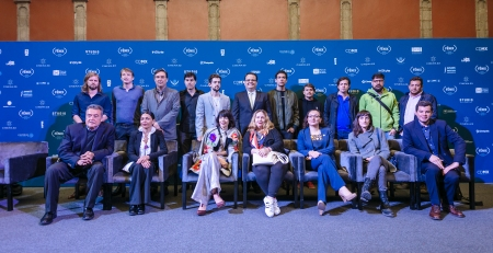 conferencia-premios-fenix-3-con-preseleccionados