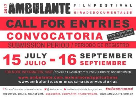 convocatoriaambulante2017__medium__medium