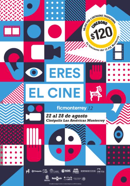 es-tiempo-del-festival-internacional-de-cine-de-monterrey-1