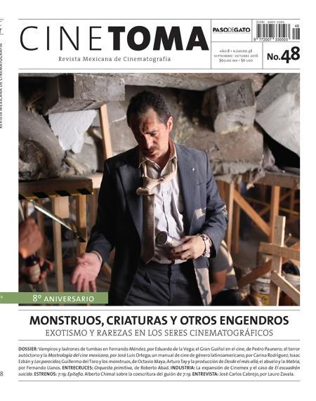portada-toma-48-ch