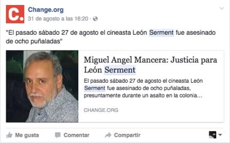 serment-change
