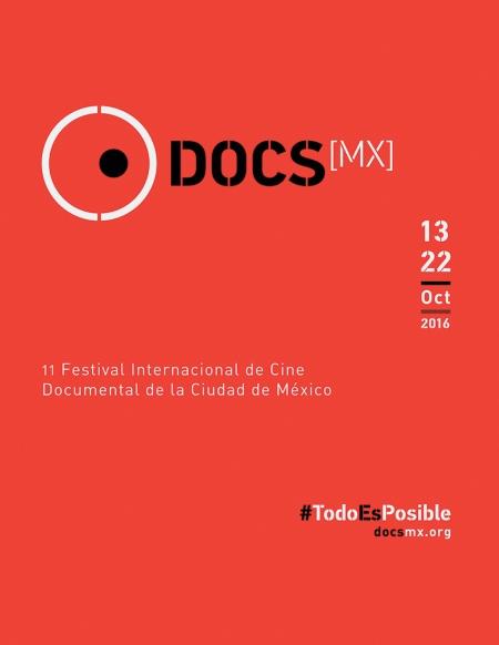 DocsMX_Carta+5mm_CMYK